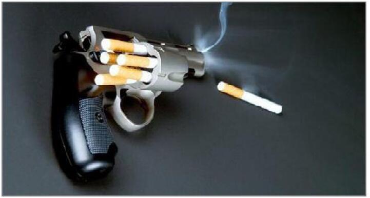 卖家内参李大庆《零戒烟方案》在线阅读